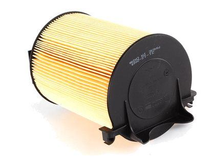 1F0129620 Фильтр воздушный