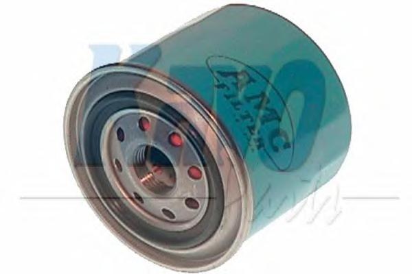 FO012A Фильтр масляный SUBARU IMPREZA /FORESTER (OC285)