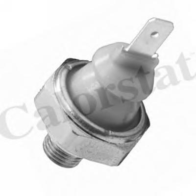 OS3530 Датчик давления масла AUDI: 100 1.8/1.8 KAT/1.8 quattro/1.8 quattro KAT/2.0 D/2.0 D Turbo/2.0 KAT/2.2 E Turbo quattro/2.2
