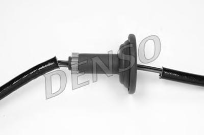 DOX0233 Лямбда-зонд TOYOTA: RAV 4 2.0 VVTI 4WD 00-06