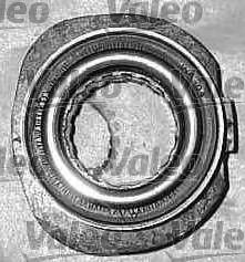 801863 Комплект сцепления RENAULT: LAGUNA 95-01, LAGUNA Grandtour 95-01