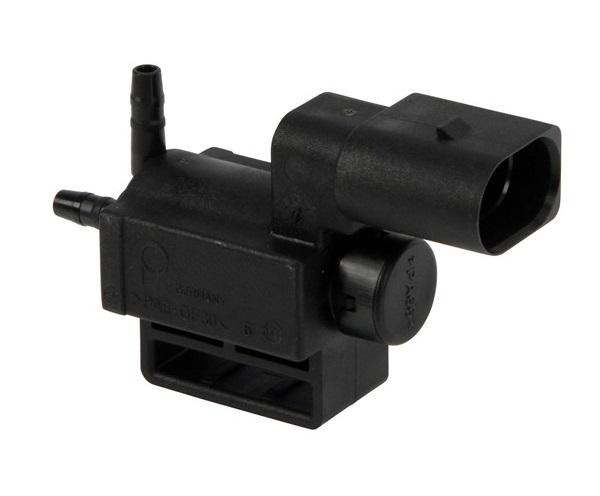 037906283C Клапан электромагнитный