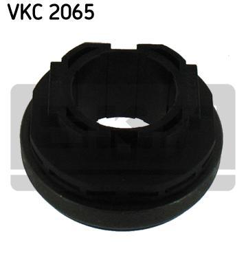 VKC2065 Подшипник выжим.VOLVO 240/740/760/940/960 2.0-2.5 78-98