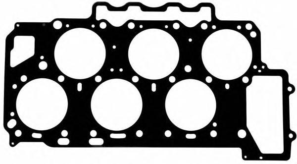 613643000 Прокладка ГБЦ Audi Q7, VW Passat/Touareg 3.2/3.6FSi 06