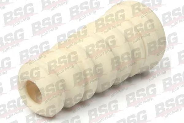 BSG30700217 Втулка переднего стабилизатора / FORD Focus-II 04~