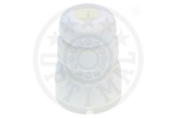 F87715 Отбойник амортизатора AUDI A4/A5/A6/A7/Q5 07- пер.