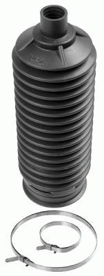 3525201 Пыльник рулевой рейки (к-т) HYUNDAI TUCSON/KIA SPORTAGE