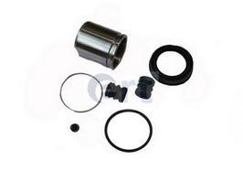 401103 Ремкомплект тормозного суппорта с поршнем CITROEN: ZX 91 - 97  DACIA: LOGAN 04 -  PEUGEOT: 309 I (10C, 10A) 1.9 GTI 85 -