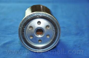 PCA028 Фильтр топливный KIA/HYUNDAI 1.1D-2.5D 03-