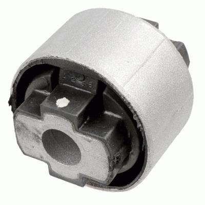 3709901 Сайлентблок переднего рычага подвески PEUGEOT BOXER 06-