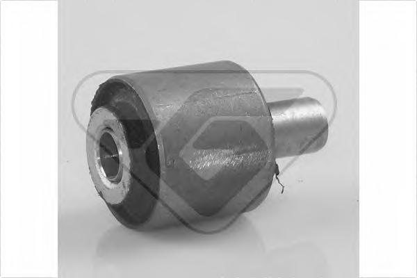 590072 Сайлентблок MERCEDES-BENZ: CABRIOLET (A124) 300 CE-24 (124.061) 91-93, CLK (C208) 200 (208.335)/200 Kompressor (208.344)/