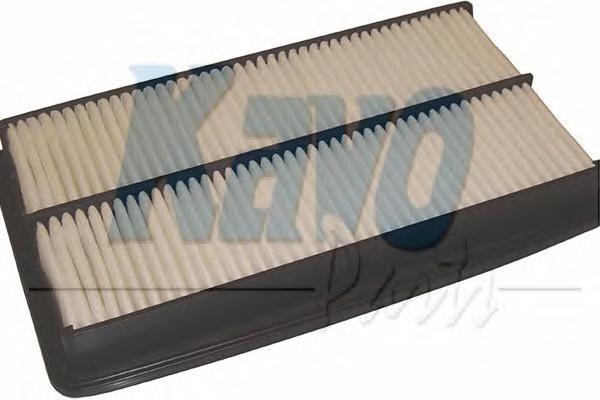 HA8626 Фильтр воздушный HONDA PILOT 08-