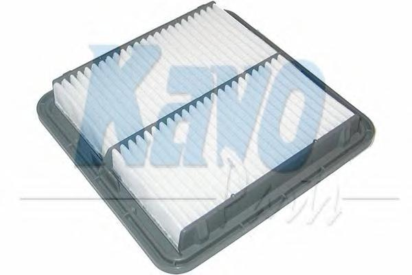 SA062 Фильтр воздушный SUBARU LEGACY /TRIBECA 2.0/2.5/3.0 03-