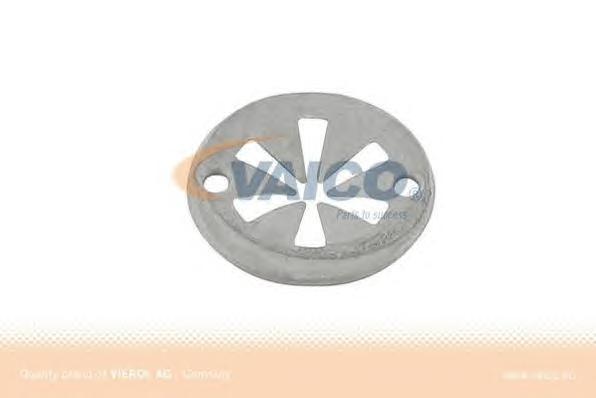 V102031 Пистон крепежный VAG