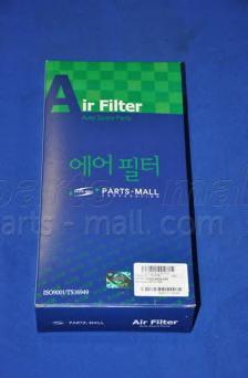 PAJ046 Фильтр воздушный HONDA ACCORD 3.0 03-