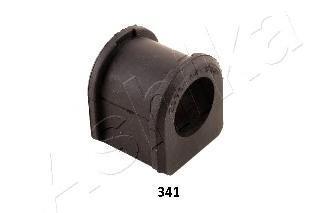 gom341 Втулка
