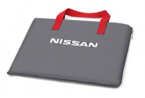 999C1452LX Сумка-Плед Nissan
