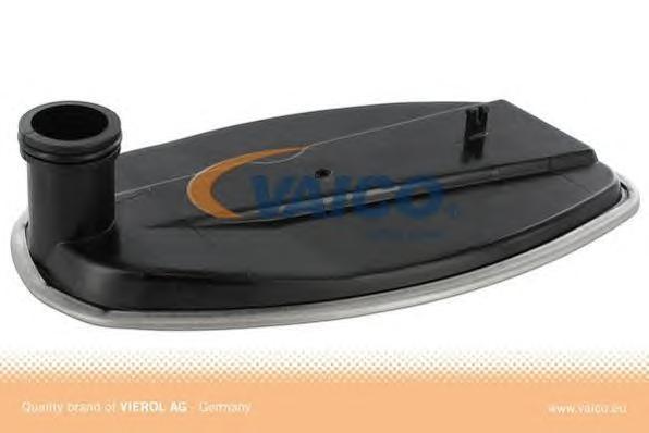 V300455 Фильтр АКПП MB W204/W202/W203/W208/W210/W211/W463/W163 93-