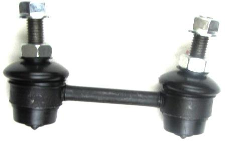 1N1804 Тяга стабилизатора задней подвески левая, правая / NISSAN Primera 02~