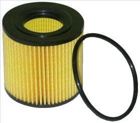 30547 Фильтр масляный SKODA FABIA 1.2 01-/VW POLO 1.2 01-