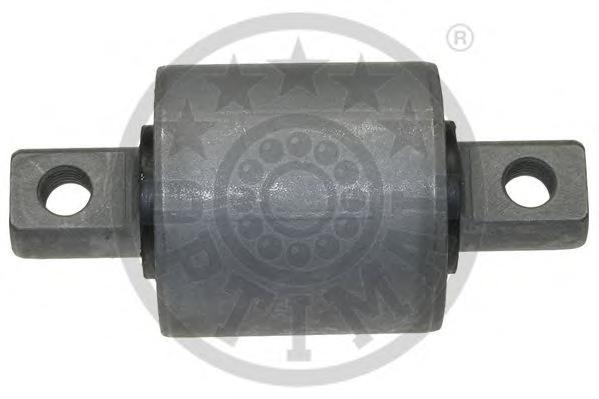 F86718 Сайлентблок рычага VOLVO XC90 02- пер.подв.