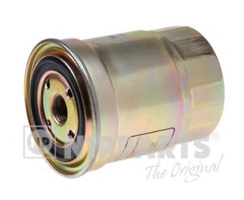 J1333003 Фильтр топливный MAZDA E2200D