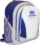 R8480AC027H Рюкзак с сеткой HYUNDAI