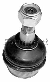 2903005 Опора шаровая нижн VW: TRANSPORTER 82-92