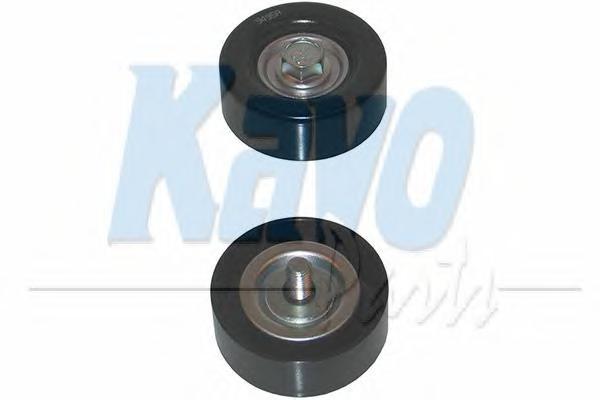 DIP1001 Ролик ремня приводного CEVROLET EPICA 2.0/2.5 06-
