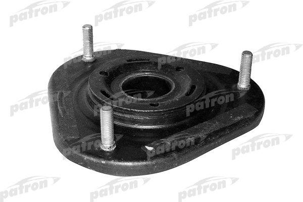 pse4291 Опора амортизатора переднего амортизатора TOYOTA AVENSIS AZT250/CDT250 03-08
