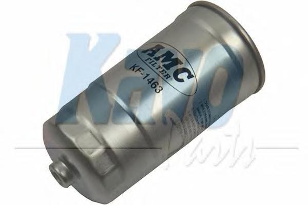 KF1463 Фильтр топливный KIA SORENTO 2.5 CRDI