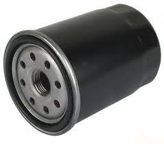 90915YZZJ4 Фильтр масляный LC200  LC100  LC120 PRADO