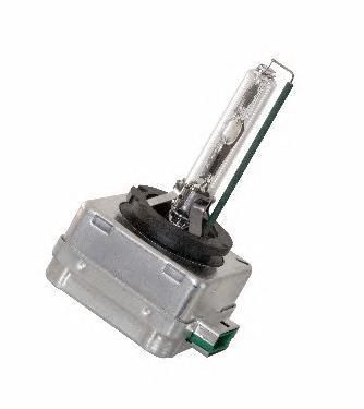 66340 Лампа 35W PK32D-5 D3S