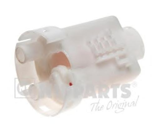 J1332077 Фильтр топливный TOYOTA COROLLA /YARIS /CELICA 1.3-1.8 00-