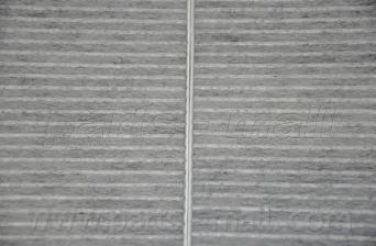 PMBC14 Фильтр салона KIA SPORTAGE/SORENTO/HYUNDAI TUCSON 06- уголь.