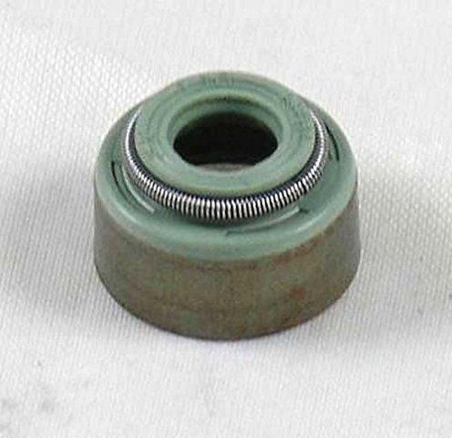 13211AA110 Колпачок маслосъемный