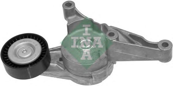 534015110 Натяжитель ремня приводного VW GOLF 5/T5/PASSAT 1.9TD