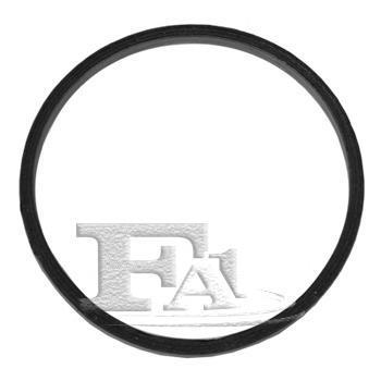 131995 Прокладка глушителя кольцо FORD: 95.5x104.5x5