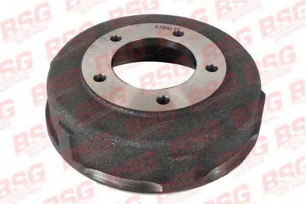 BSG30225003 Барабан тормозной / FORD Transit T330-350 (280x80) 03/00~