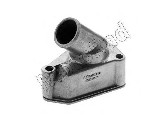 34788 Термостат (в корпусе) CHEVROLET: CAPTIVA 2.4/2.4 4WD 06-, EVANDA 2.0 05-, OPTRA 2.0 99-03, VIVANT 2.0 00-  DAEWOO: EVANDA