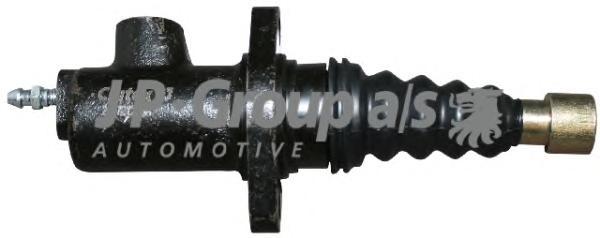 1130500700 Цилиндр сцепления рабочий / VW Transporter T-2 68 - 92