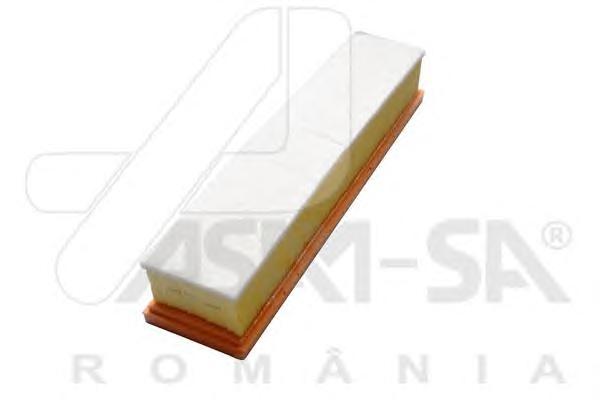 30517 Фильтр воздушный RENAULT LOGAN/CLIO II/KANGOO 1,5 DCI