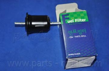 PCA022 Фильтр топливный HYUNDAI TRAJET 2.0/2.7 00-