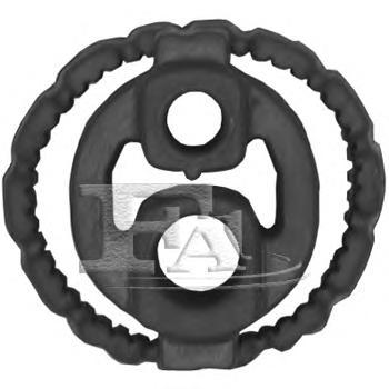 233927 Кронштейн, система выпуска ОГ