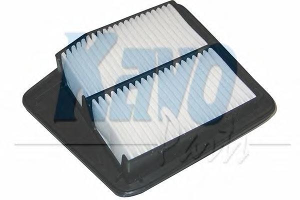 HA8659 Фильтр воздушный HONDA ACCORD 2.4 08-