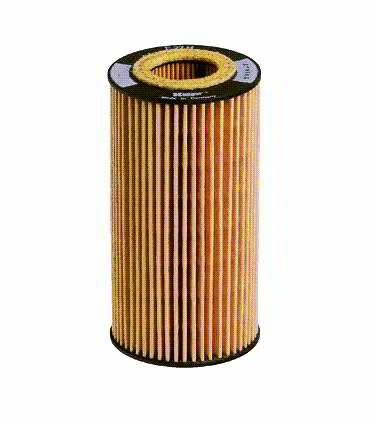 06D115562 Фильтр масляный