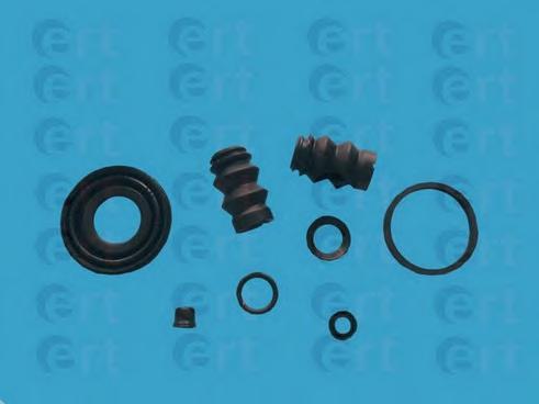 401615 Ремкомплект тормозного суппорта TOYOTA: AVENSIS ALL T27 08-