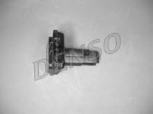 DMA0113 Расходомер воздуха LEXUS: ES 3.0 96-06, RX 3.0 2WD/300 V6 97-03, MAZDA: 2 1.3/1.5 07-, 3 1.6/2.0 03-, 3 СЕДАН 1.6/2.0 00