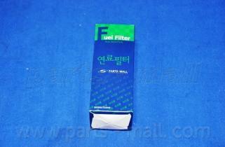 PCD005 Фильтр топливный GSL