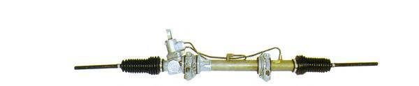 RE9024 Рейка рулевая RENAULT MEGANE 1.4-2.0 96-00 с ГУР